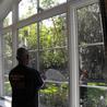 Choosing the Best Window Cleaning Service Company in Alpharetta