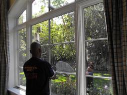 America's Best | Window Cleaning Services | Window Washing Company | Choosing the Best Window Cleaning Service Company in Alpharetta | Scoop.it
