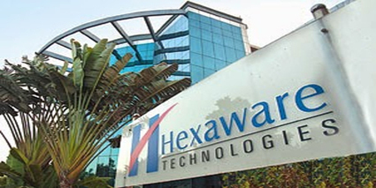 Hexaware Technologies expands its BPS Services; opens 2nd delivery center in Chennai | Technology | Scoop.it