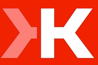 Does Klout really pack a punch? Questions remain over social ranking site | So-so Social Media | Scoop.it