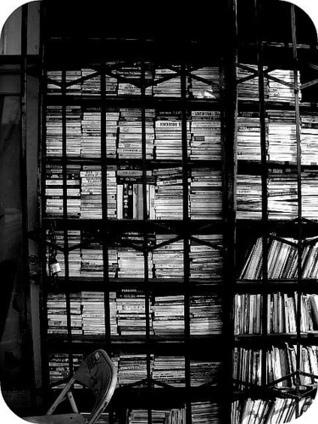 Qu'est ce que le curation web et comment s'y prendre ? | Scoop it Val | Scoop.it
