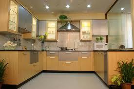 Modular furniture, Chennai Modular Kitchen, Modular kitchen Chennai | Home furnishing | Scoop.it