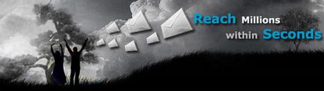 Bulk Sms In Hyderabd | Bulk Sms Hyderabad | Bulk SMS in Hyderabad | Scoop.it