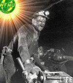 Mining the Audio Motherlode, Volume 156   Alternative Rock   Scoop.it