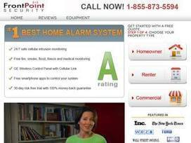 Home Security System | Randommnesss | Scoop.it