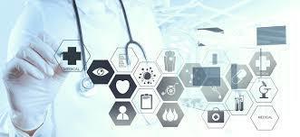 Loi santé: la simplification de l'accès aux données de santé encore loin d'être acquise | Télémedecine en pratique | Scoop.it