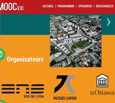 MOOC: enjeux et changements en Education | education, médias, ressources, numérique | Scoop.it