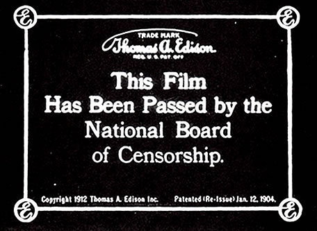 A Brief History of Hollywood Censorship and the Ratings System | Hollywood | Scoop.it