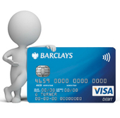 Barclaycard Contact Number | Complaints Numbers | Scoop.it