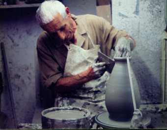 Ceramics in Appignano di Macerata, Le Marche | Le Marche another Italy | Scoop.it