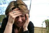 STRESS: ALCUNI STRATAGEMMI PER COMBATTERLO | Stop ansia, panico, fobie e psico-curiosità | Scoop.it