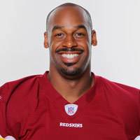 Shanahan Meets With McNabb's Agent | Washington Redskins | Scoop.it