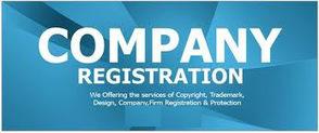 company registration in Chennai | Company Registration | Scoop.it