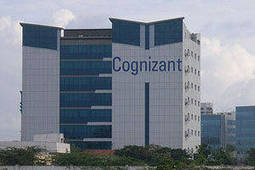 Cognizant to acquire ValueSource BPO - Times of India | Outsource to Latin America | Scoop.it
