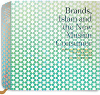 Publications | Islamic Branding Consultancy & Marketing for Muslim Consumer Markets - Ogilvy Noor | Emergence of Islamic Consumer Power | Scoop.it