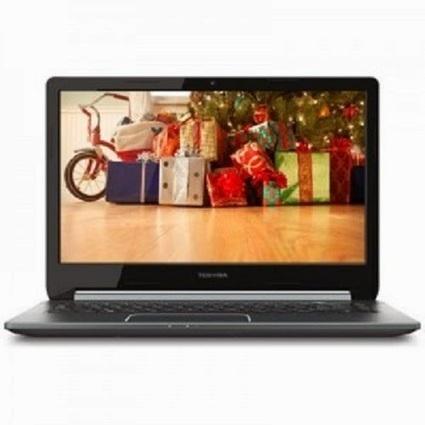 best deals on laptop computers: Best deals on Laptops: Choose Your Lifestyle Laptop Brand   Business   Scoop.it