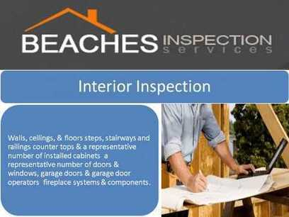 Beaches Inspection Services - Jacksonville Home Inspections. Powered by RebelMouse | home inspection in jacksonville fl | Scoop.it