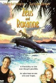 Watch Zeus and Roxanne Movie [1997]  Online For Free With Reviews & Trailer   Hollywood on Movies4U   Scoop.it