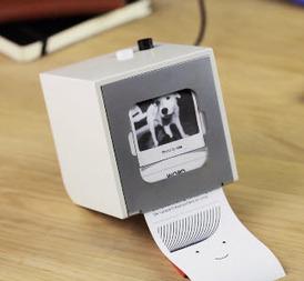 Les nouvelles technologies, l'avenir du papier et de l'imprimé ? | Ca m'interpelle... | Scoop.it