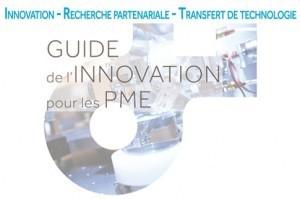Le Guide 2012 de l'innovation pour les PME du MESR - MTI Review | Strategy and Business Development | Scoop.it