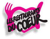 Un menu de chefs étoilés concoté pour les Restos du Coeur | Agriculture d'Ille-et-Vilaine | Scoop.it