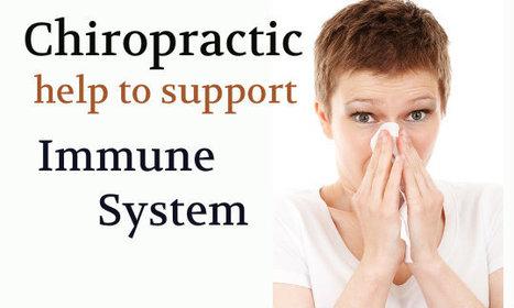 Edmonton Chiropractors | Chiropractic Treatment Centre | Edmonton Chiropractors - Redefined Health | Scoop.it