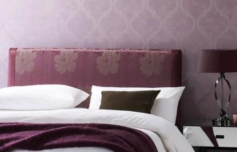 Bedroom Wallpaper | Bedroom Wallpaper | Scoop.it