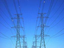 Le marché mondial des smart grids doublera d'ici 2020 | SmartPlanet.fr | Smart Grids | Scoop.it