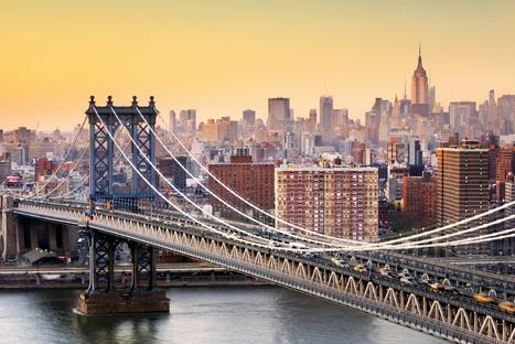 Brooklyn's New Development Market Hits New Highs | National Realty Investment Advisors, LLC | Scoop.it