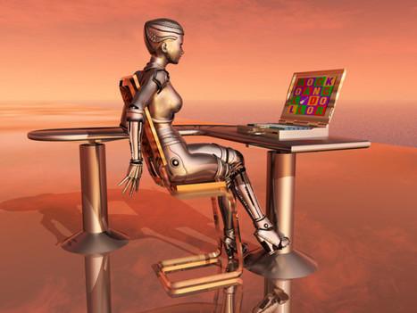 Automatisation marketing : arguments pour convaincre votre PDG | La com des PME dynamiques | Scoop.it