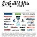 Stratfor: Wikileaks veröffentlicht Mails von US-Sicherheitsunternehmen - Golem.de   Digital-News on Scoop.it today   Scoop.it