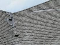 How roof cleaning tacoma helps clean a metal roof | joseawilliams | Scoop.it
