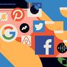 La red y lo social