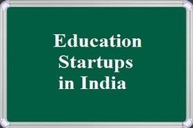 [Infographic] Education Startups in India - EdTechReview | tecnología y aprendizaje | Scoop.it