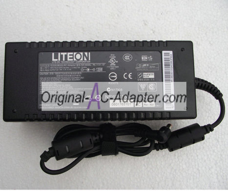 Acer 19V 7.1A For Acer Aspire 1662 Power AC Adapter [Acer 19V 7.1A For Acer Aspire 16] ,Cheap High quality Acer 19V 7.1A For Acer Aspire 1662 Power AC Adapter [Acer 19V 7.1A For Acer Aspire 16] : L... | laptopparts laptopadapter laptopkeyboary | Scoop.it