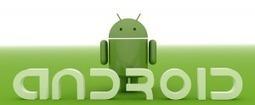 Mejores juegos para Android - GranadayWeb | Zonda | Scoop.it