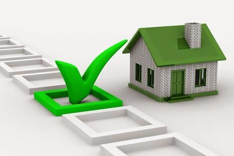 :Agences immobilières Bruxelles location at your service! -2014 | Agence Immobilière Bruxelles | Scoop.it