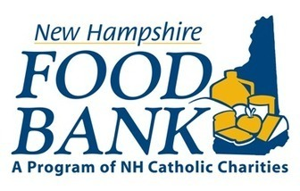 New Hampshire Food Bank Story | Point Blank | Direct Capital | REAL ESTATE | Scoop.it