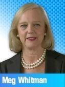 HP : le cloud public, c'est terminé | Entreprise 2.0 -> 3.0 Cloud Computing & Bigdata | Scoop.it