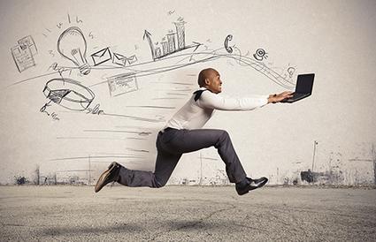 15 chiffres clés e-marketing que tous les marketeurs doivent connaitre | E-marketing | Scoop.it