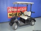 Service Yamaha golf cart by highly qualified technicians - Classified Ad   House of carts   Scoop.it
