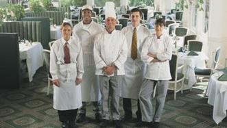 Why restaurants should move employee schedling online | SocialMediaRestaurants.com | Scoop.it