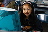 Impact of Computer Use on Children's Vision - American Optometric Association   Myopia Control and Orthokeratology   Scoop.it