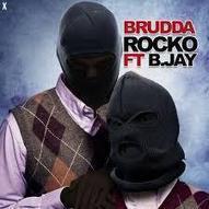 Rocko Ft. B Jay – Brudda Lyrics | English Music Lyrics | Vijay Kumar | Scoop.it