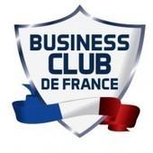 Big Bang économique, fiscal et culturel... 20 propositions !   Business Club de France   Scoop.it