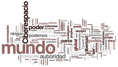 Wordle: nubes de palabras | Microsiervos (Internet) | Ciberperiodismo actual | Scoop.it