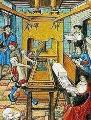 Analfabetismo digital. La verdadera dimensión de Internet | Valdeperrillos.com | Analfabetismo digital | Scoop.it