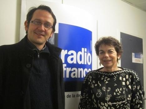 D'où vient le désir d'apprendre ? - Information - France Culture | L'enseignement dans tous ses états. | Scoop.it