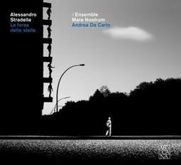 Stradella : La forza delle stelle (Mare Nostrum, 2013). | Classique News - A 377 | Arcana | Scoop.it