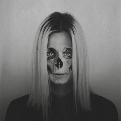 Portraits de zombis   Jaclen 's photographie   Scoop.it